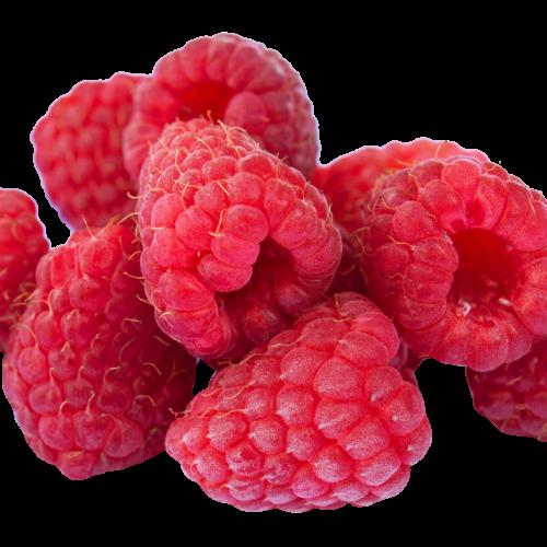 Raspberry - 1626x949